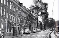 Oranjeboomstraat, Rotterdam 1962 (2).jpg