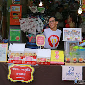 vegetarian-festival-2016-bangneaw-shrine077.JPG