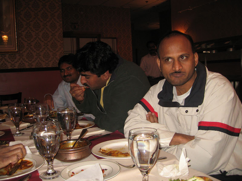 Meeting with BS Ramulu on March 14, at Bawarchi Restaurant, King Of Prussia, PA - IMG_3201.JPG