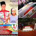Tears As 2 Sisters Killed By Armed Robbers, Buried Side By Side(Photos)