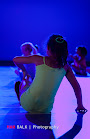 Han Balk Agios Theater Avond 2012-20120630-020.jpg