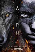 Alpha (2018) ()