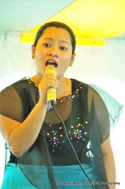 OLGC Harvest Festival - 2011 - GCM_OLGC-%2B2011-Harvest-Festival-260.JPG
