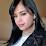 Mery Nunez's profile photo