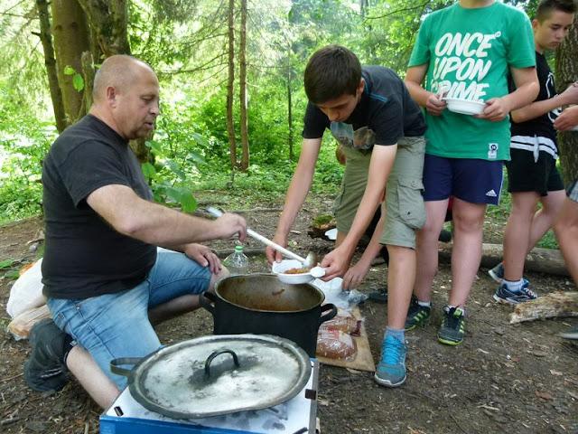 Obóz Ustrzyki 2015 - P1130422_1.JPG