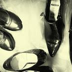 20120822-01-shoes-myrorna-jkpg.jpg
