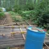 Camp Hahobas - July 2015 - IMG_3371.JPG