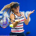Elina Svitolina - 2015 Toray Pan Pacific Open -DSC_4417.jpg