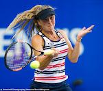 Elina Svitolina - 2015 Toray Pan Pacific Open -DSC_4417.jpg