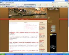 Photo: 2007 - Pianeta India www.portalino.org/india