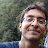Pavan Sagar avatar image