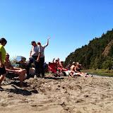 2013 Goat Island Dinghy Cruise - IMG950508.jpg