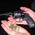 Homem é preso com arma em Arraial do Cabo