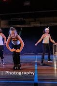 Han Balk Dance by Fernanda-0706.jpg