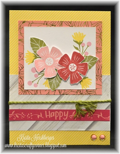 2016 happy times card class - C4 DSC_1350