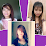 rovielyn razon's profile photo