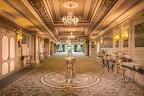 Фото 9 Rixos Premium Belek Hotel