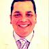 Dr. Dubines Ramírez Cirujano Bucomaxilofacial Presidente del Capítulo Zuliano de la  Sociedad Venezolana de Cirugía Bucomaxilofacial