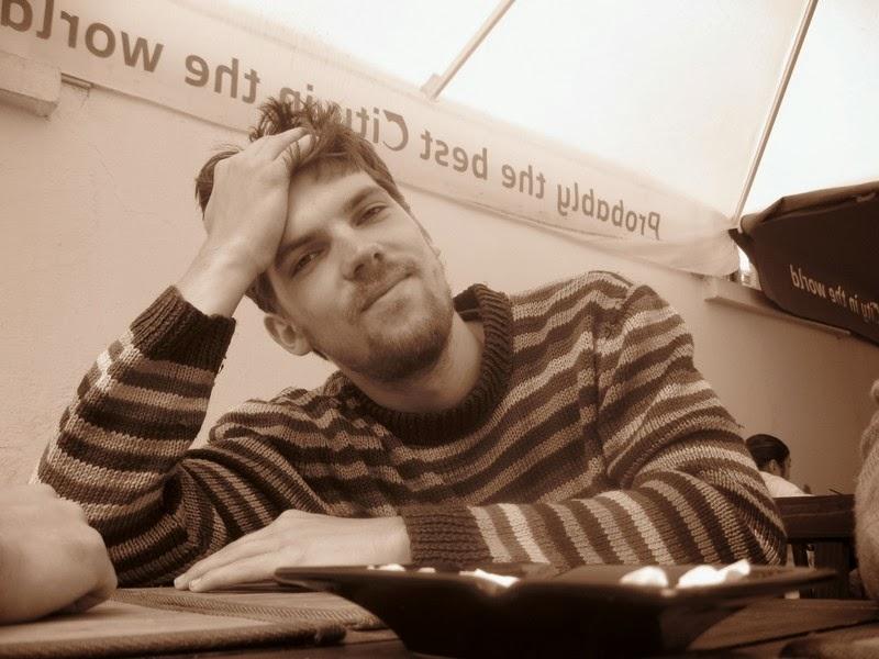 Székelyzsombor 2009 - image123.jpg