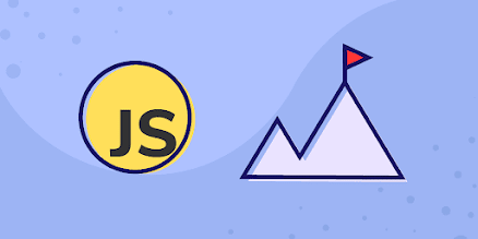 Top 30 JavaScript Interview Questions and Answers for 1 to 2 years Experienced Developers