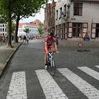 Brugge 2008 (2).JPG