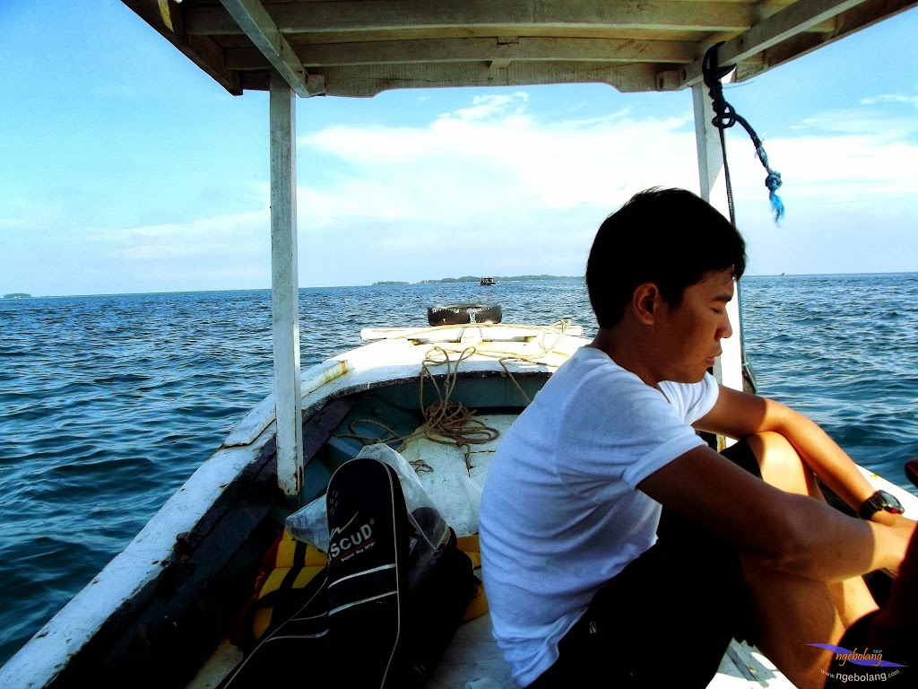 explore-pulau-pramuka-ps-15-16-06-2013-028