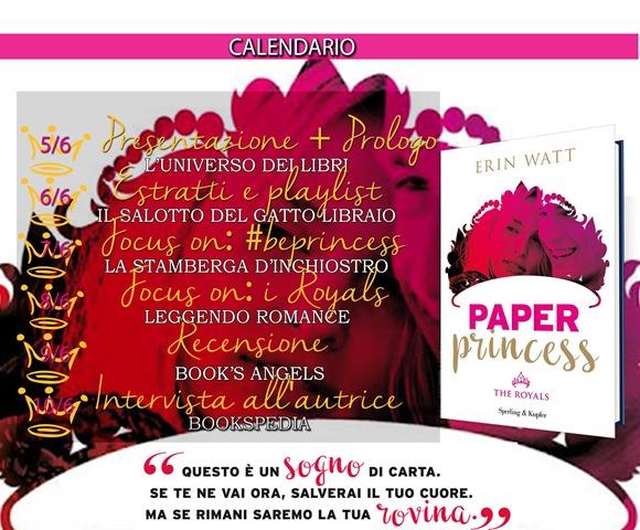 CALENDARIO_Paper Princess