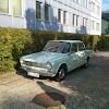 7. Dresdentreffen Skoda Community - IMG_20141004_151052.jpg