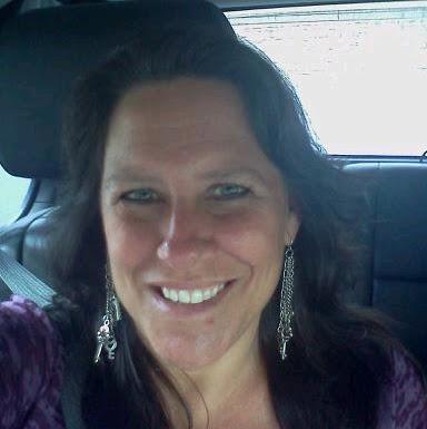 Lori Mahoney Address Phone Number Public Records Radaris