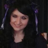 Alexandra Billig's avatar
