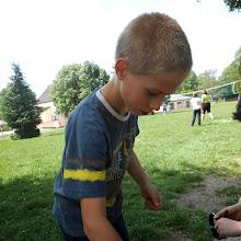 Športni dan 4. a in 4. b, Ilirska Bistrica, 19. 5. 2015 - DSCN4651.JPG