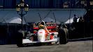 F1-Fansite.com Ayrton Senna HD Wallpapers_157.jpg
