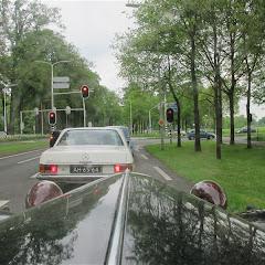 Weekend Twente 1 2012 - IMG_0038.jpg