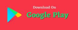 Mobile Price Bd: Latest Mobile Price in Bangladesh