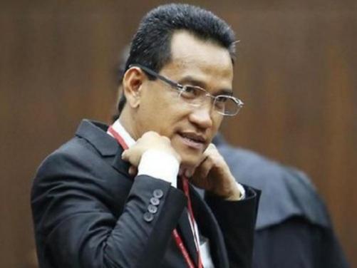 Megawati Digugat Rp 40 Miliar, Refly Harun: Banyak Kelemahan