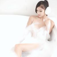 [XiuRen] 2014.11.21 No.244 史雨姐姐 0035.jpg