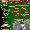 2015 XIII. Motoros Találkozó