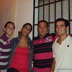 Peregrinacion_Adultos_2013_009.JPG