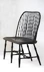 handmade.furniture maker,craftsman,artisan,traditional furniture,Vermont,