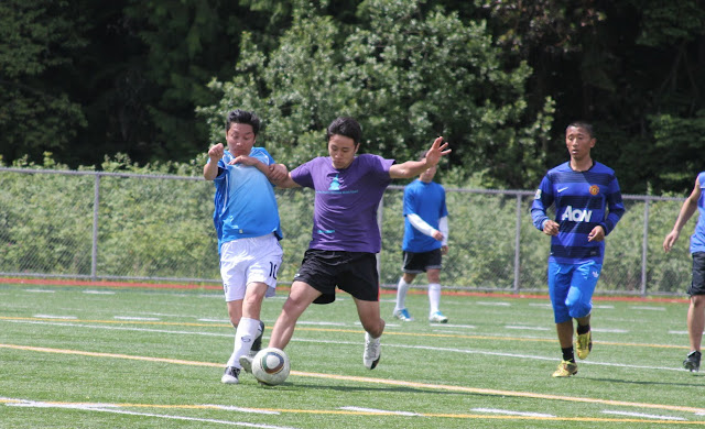 Pawo/Pamo Je Dhen Basketball and Soccer tournament at Seattle by TYC - IMG_1037.JPG