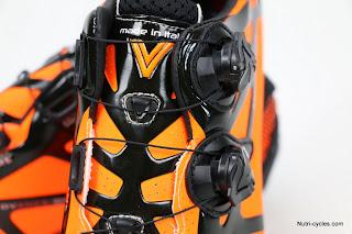 chaussures-velo-vittoria-ikon-6555.JPG