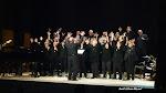 Concert inauguratiu de l'Espai 36 - 10