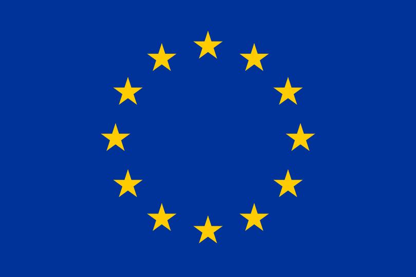 파일:유럽 연합 깃발.png