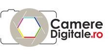 camere_digitale_logo