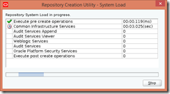 rcu-configure-oracle-forms-reports-12c-11a