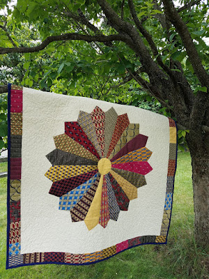 tie quilts memory quilts by molly