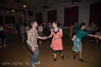 TSDS DeeJay Dance-121