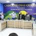 Candidaturas laranjas: justiça cassa nove vereadores eleitos e três suplentes em cidade da PB