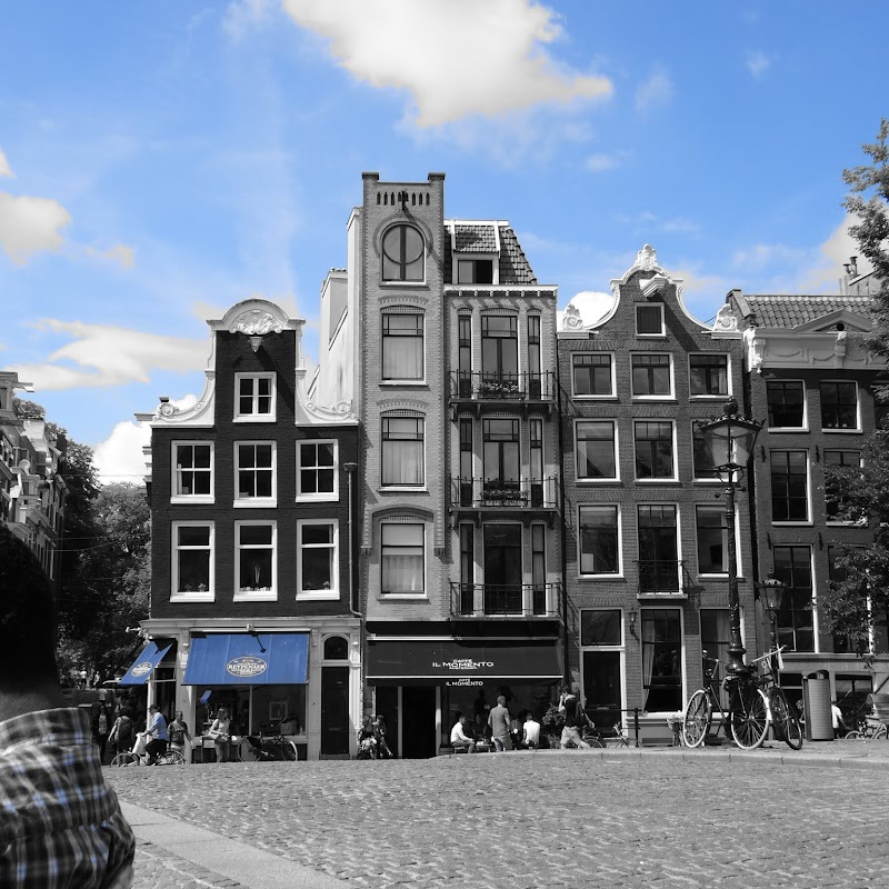 Day_7_Amsterdam_43.JPG