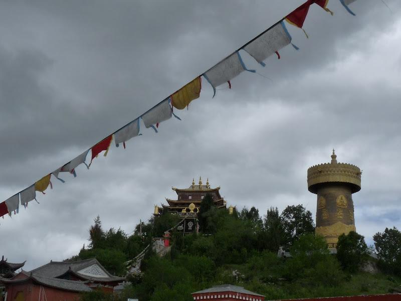Chine.Yunnan. Shangri la et environs - P1250928.JPG